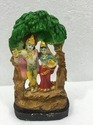 Radha Krishan God Idols