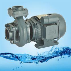 Lubi Single Phase Monoblock Pump