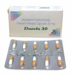 Duzela Capsule