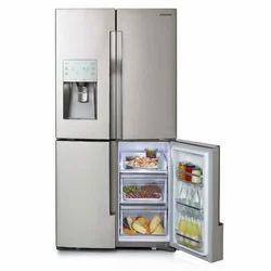 Stylish Refrigerator Service