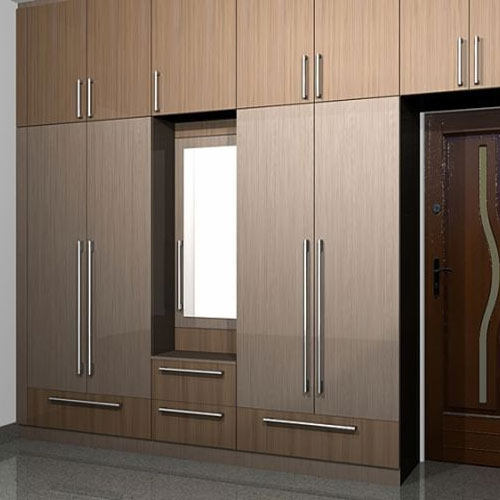 Modular Wardrobe modular wardrobe manufacturer from hyderabad