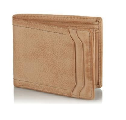 gents wallet gents leather wallet manufacturer from new
