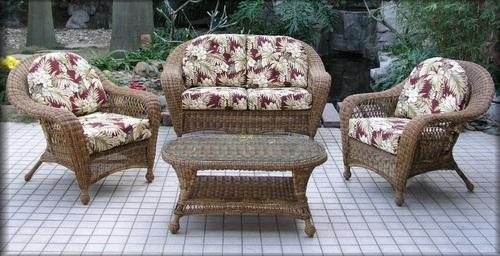 Prime Cane Furniture Garden Cane Furniture Set Manufacturer From Gmtry Best Dining Table And Chair Ideas Images Gmtryco