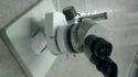 Lab Microscope