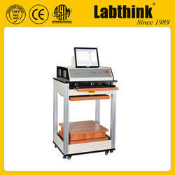 Box Compression Tester (up to 9kN)