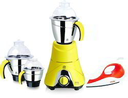Spectra Iron Plus Mixer Grinder