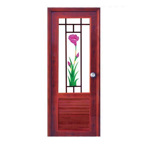 Pvc Door And Pvc Interior Manufacturer: PVC Door And Fiber Door Manufacturer