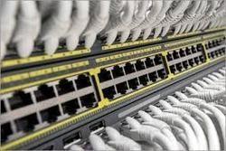 GPON FTTx Network Designing Service