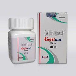 Gefitinib 250 Mg