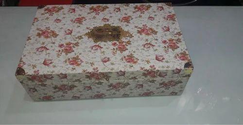 Card Box Wedding.Wedding Card Box