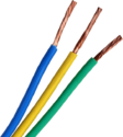 Single Conductor Cable