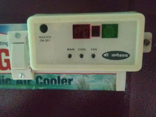 Air Cooler Remote Control