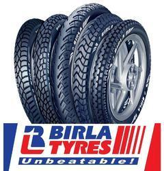 Birla Tyres - Buy and Check Prices Online for Birla Tyres