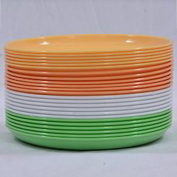 Quarter Plate 8