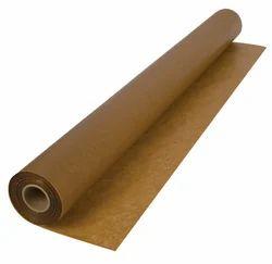 Underlay Paper Rolls, GSM: 150 - 200