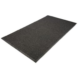 Wiper Rubber Mat