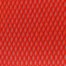 Reflector Jacket Fabrics