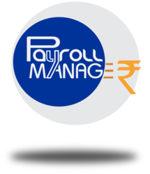 09-17 HOURS Payroll Process Outsourcing, Pan India