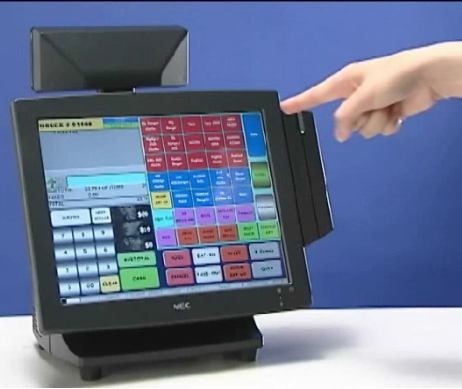 Pos System In Chennai Pos Touch Screen Wholesale Trader