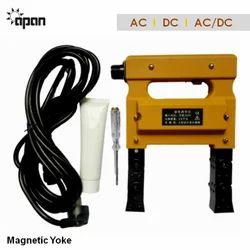 Magnetic Yoke