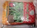 Vegetable Seeds 6