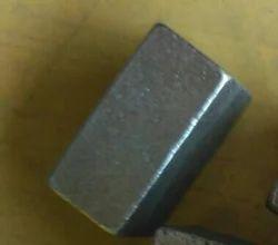 Diamond Core Segments