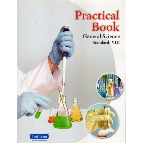 Books Practical Books