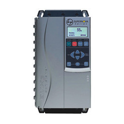 L&T Low Voltage Soft Starters, Current Range, for Compressors