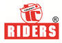 Tirupati Balaji Riders Oil Co. Private Limited
