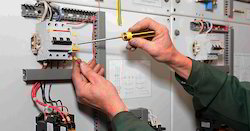 Electrical Breakdown Services