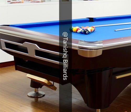 Italian Slates American Pool Tables At Rs Set Tal Ki Mej - Italian pool table