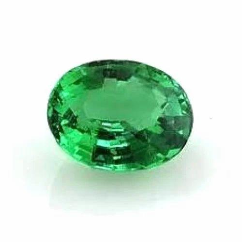 Emerald bux