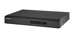 Hikvision 2 MP 7200 series DVR - View Specifications & Details of
