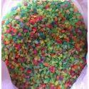 Neon Pebbles