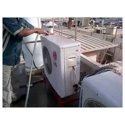 AC Maintenance Repair & Services