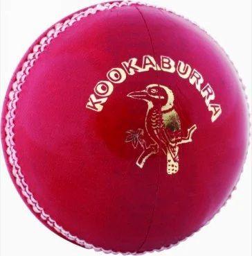 Kookaburra Paceball Cricket Ball
