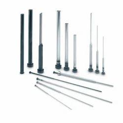HDS Ejector Pins
