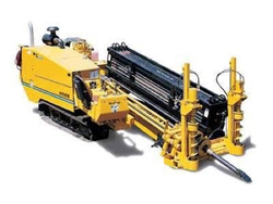 Horizontal Directional Drilling Machine Manufacturers