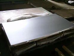 Stainless Steel Duplex Plate (Grade 2205)