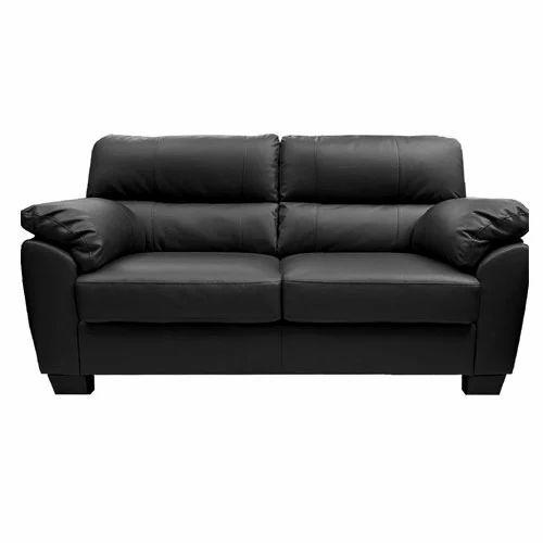2 Seater Sofa Set