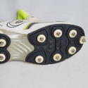 Cricket Convertible Spikes