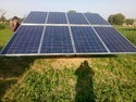 3 HP Subsidy Solar Water Pump System
