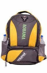 Shoulder College Bag