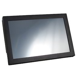 Touch Panel, For Industrial,Medical, For Industrial