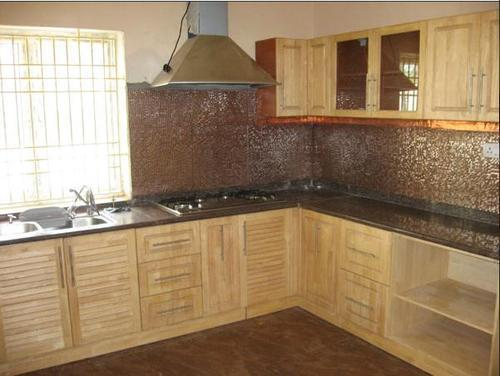 modular kitchen designer jobs in chennai. modular kitchen