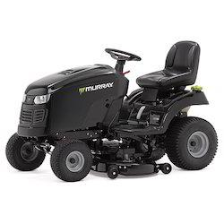 Murray 42 Rideon Lawn Tractor Hydrostatic