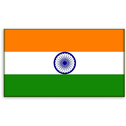 Best Indian Flag Images HD Wallpapers & Photos