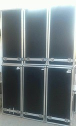 Flight Case For Dj