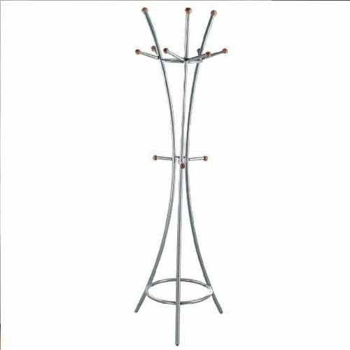 f678b25334c Steel Coat Stand at Rs 5000  piece