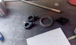 Molding Parts